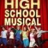 highschoolmusicalll