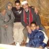 musulman04