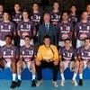 handball-selestat