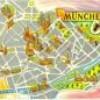 munich-9086