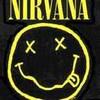 rock-77-rock