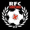 Rfc-Seresien93