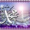 makkah-muslim