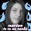 marioncolin