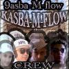 9asba-M-flow