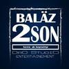 B2S-RECORDS