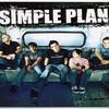 plan-x-simple