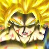 dbz-fiction-8