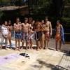 carcanmaubuissonete2008