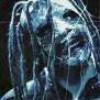 Slipknot-Muzika