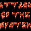 attackofthesystem02