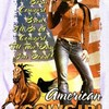 cow-girl1986