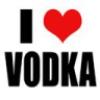 Tiim-vodka