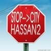 city-h2