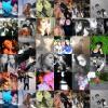 juste-nos-photos-35