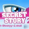 Seecreet--Stooryy--2