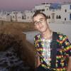 assila2008
