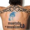 muslim--mostafa2008