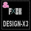 fxck-desing-x3
