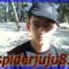 spiderjuju87