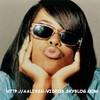 Aaliyah-Videos