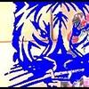 x-rhcv-tigers-x