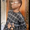 cortex972