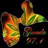 Gwada-Team-Forever