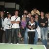 champsblancs2008