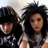 fictiontokiohotel4
