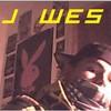 dj-wes-du-013