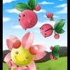 Les-Pokemons-Plantes