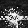 As-ska-36