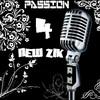 passion4newzik