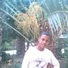 raymond4