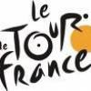 x-the-tour-de-france-x