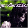 Jen-Collection