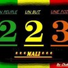 princesse-malienne223