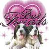 best-friends0323