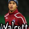 Amazing-Walcott