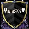 nana3007