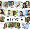 lost-dom-815