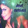 Amel-mahallaoui-fans