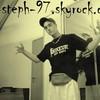 11-steph-97