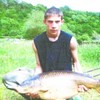 FISH54