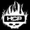 HCPCrew