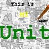 My-Unit