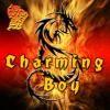 charmingboy97351