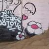 xx-ne0-peace-xx