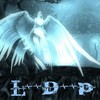 LDP-la-resurrection